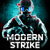 Modern Strike Online Mod Apk v1.43.0 (No Root, Mod Menu, Unlimited Money/Ammo) Android 2020