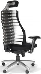 Comfortable Ergonomic Office Chair