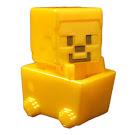 Minecraft Steve? Chest Series 2 Figure