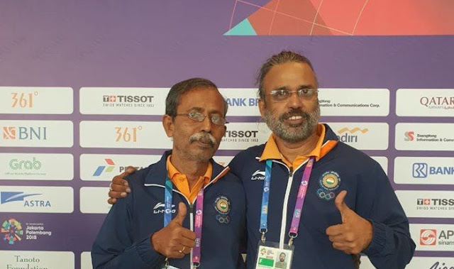 asian-games-pranab-bradhan-shibhnath-sarkar-win-bridge-gold-for-india