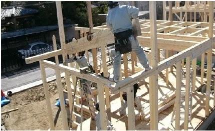 lowongan magang jepang kontruksi rumah