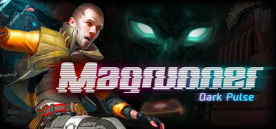magrunner-dark-pulse-pc-cover-www.ovagames.com