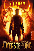 https://mantikoreverlag.de/the-divine-chronicles-1-auferstehung/