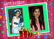 Happy Birthday To Sravana Bhargavi-thumbnail-1