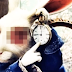 "Emergentes libera novo single ""Tempo""; confira"