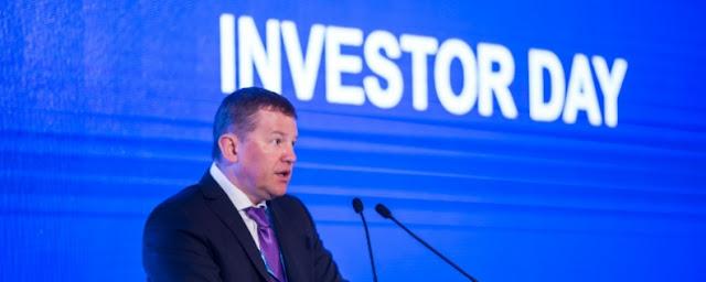Dia del inversor y fondos de inversion