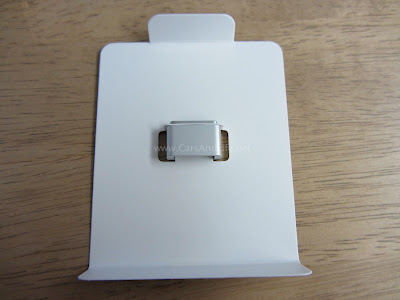 magsafe to magsafe 2 connector package