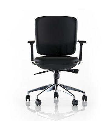 goldsit,goldsit koltuk,çalışma koltuğu,ofis koltuğu,toplantı koltuğu,ofis sandalyesi