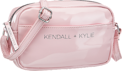 Kendall + Kylie Exclusive Handbag Collection FS2019