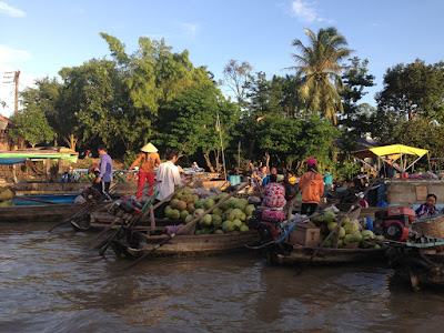 mekong-delta-tour-3day-pic01