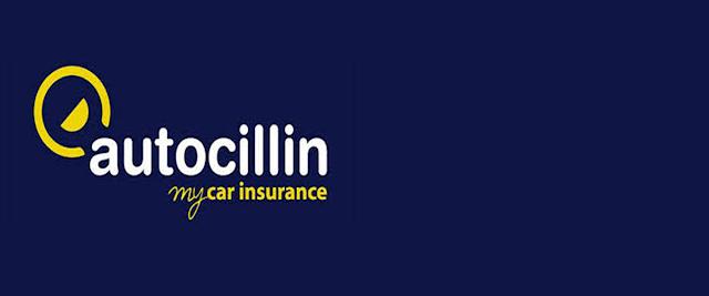 Asuransi Terbaik premi asuransi mobi