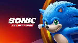 Sonic the Hedgehog movie Full Movie Info Full Movie Download.  Sonic the Hedgehog Sonic Ben Schwartz sonic movie Jim Carrey sonic trailer James Marsden,sonic the hedgehog movie 2019 trailer  sonic the hedgehog movie 2019 cast  sonic the hedgehog movie twitter  sonic the hedgehog movie poster  sonic the hedgehog movie 2019 poster  sonic the hedgehog movie 2019 release date  sonic the hedgehog movie cast  sonic movie 2019 trailer
