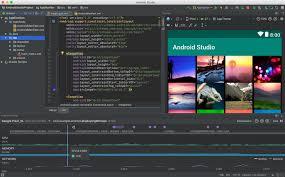 تنصيب اندرويد استوديو على ويندوز 32 بت how to install android studio in windows 32 bit