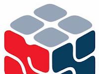 DOWNLOAD SOAL OSN MATEMATIKA SMP 2018 LENGKAP DENGAN PEMBAHASAN