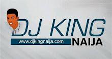 Music:Churchill Ft  Fela2 – Opelope Yahoo - Djking Naija | Nigeria's