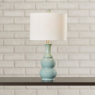 Mercury Row Table Lamp