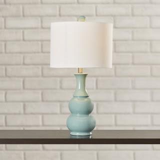 Mercury Row Table Lamp