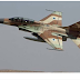 More Details: Hezbollah hails Syrian air defences for downing Israel F16