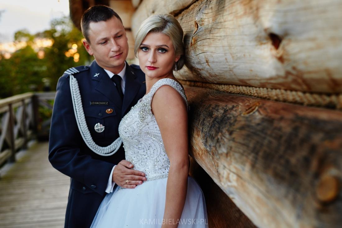 sesja ślubna międzyrzec podlaski