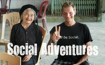 http://www.thesocialtraveler.net/2010/01/SocialTravelAdventuresofTheSocialTravelerAroundTheWorld.html