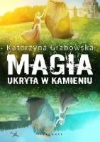 http://sklep972576.shoparena.pl/pl/p/Magia-ukryta-w-kamieniu/2317
