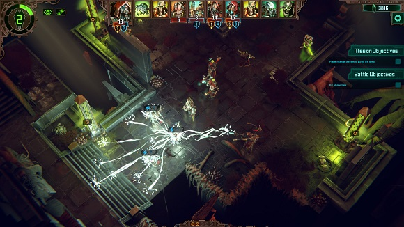 warhammer-40000-mechanicus-pc-screenshot-www.ovagames.com-3