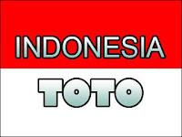 PREDIKSI INDONESIA TOTO RABU, 02 DESEMBER 2020
