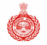 haryana-roadways-driver-recruitment-career-latest-apply-govt-jobs-vacancies