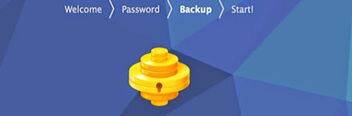 hive desktop bitcoin wallet - b8coin exchange
