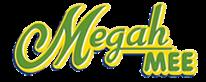 megahmee