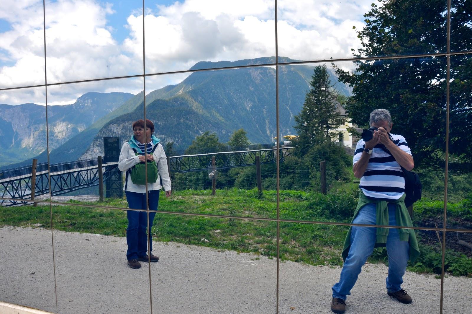 Baviera Viaje Salzburgo2ª ParteEl Faro Y A UzMpSVq