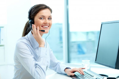 9 Steps for teaching call center retailers