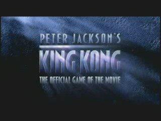 تحميل لعبة كينج كونج 2018 King Kong للكمبيوتر برابط مباشر