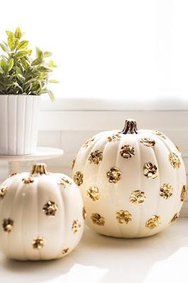 halloween-cadilar-bayrami-bal-kabagi