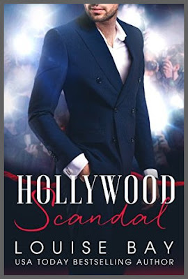 Review: Hollywood Scandal by Louise Bay