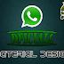 [OFICIAL] WhatsApp 5.12.xx [Material Design]