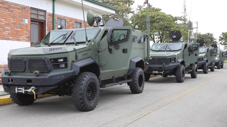 Infanteria de Marina - Página 41 Blindado%2BHunter%2BTR-12%2BEjercito%2BColombia%2BArmor%2BInternational