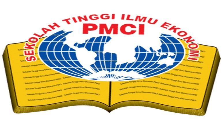 PENERIMAAN MAHASISWA BARU (STIE PMCI) SEKOLAH TINGGI ILMU EKONOMI PROFESSIONAL MANAGEMENT COLLEGE INDONESIA