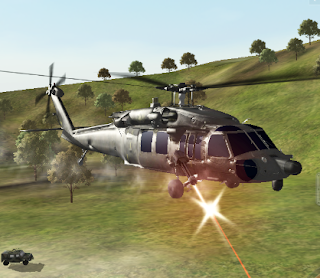 Play Free Helicopter Flight Simulator Games