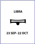 http://loterianacionaldepanamaresultados.blogspot.com/p/horoscopo-de-hoy-para-el-signo-libra.html