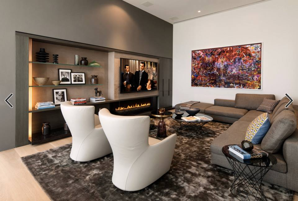 25 best living room design ideas for 2016 and how we feel for Room design 2016
