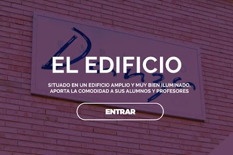 INSTALACIONES | EL EDIFICIO