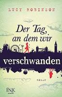 http://egmont-ink.de/buecher-und-autoren/der-tag-an-dem-wir-verschwanden/