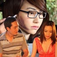 Xem Phim Cho Yêu Thương Quay Về 2012
