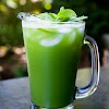 Top Three Healthy Juices for Your Breakfast