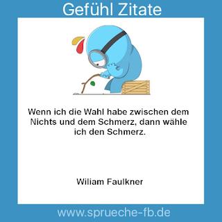 Wiliam Faulkner