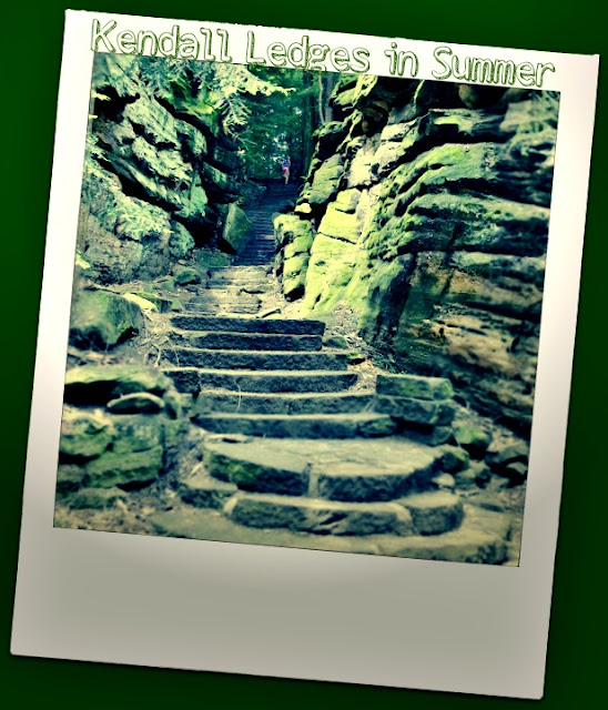 http://www.heartfeltbalancehandmadelife.com/2015/06/hiking-at-kendall-ledges-in-cuyahoga.html