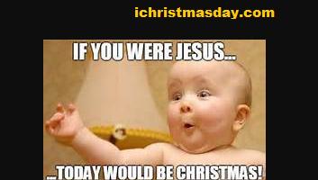 christmas memes for naughty