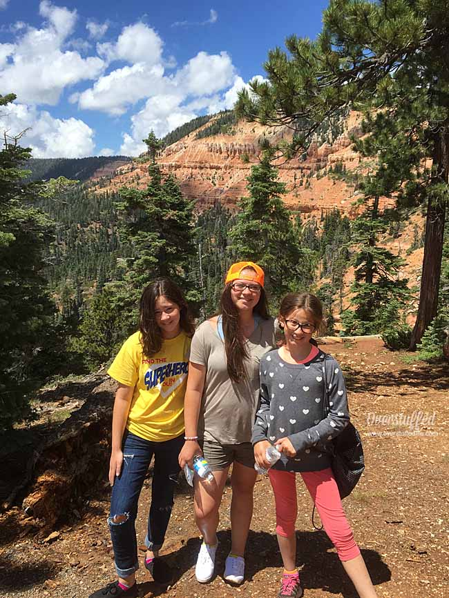 Southern Utah travel | Kanab, Utah | Grand Canyon | Zion National Park | Bryce Canyon | Duck Creek | Near Cedar City | Lake Powell | Grand Canyon | Heritage House Museum | Best Friends Animal Sanctuary
