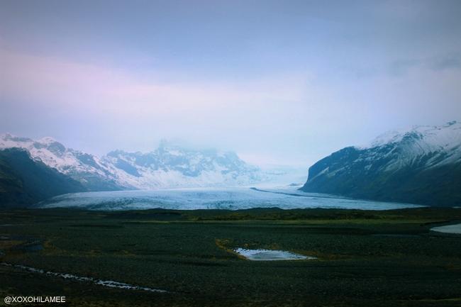 2014/10/26 アイスランド旅行(ブ...